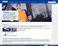 Bild ASFA Arbeitsschutz- u. Freizeitartikel Handelsgesellschaft mbH