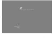 Website Joppien Jörg Dipl.-Ing. Architekt