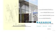 Architekt hameln branchenbuch branchen - Innenarchitekt hameln ...
