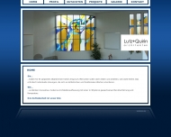 Lutz - Quirin plan + design - HOME