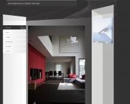 Bild Wurster Stefan Dipl.-Ing.(FH) Freier Architekt