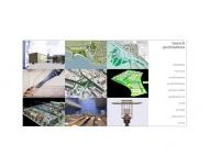Bild Webseite Tausch Peter Prof. Dipl.-Ing. Architektbüro München