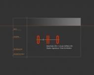 Bild Webseite Otto Architekturbüro und Hüfftlein-Otto Stuttgart