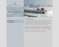 Bild PODSTAWSKI Bauträger und Immobilien GmbH