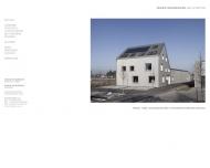 Bild Maier Neuberger Projekte GmbH