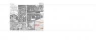 Bild Webseite Hubert Fritz Dipl.-Ing. Architekturbüro München