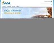 Bild Schöck Entwicklungs-GmbH