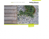 Website Becker Dorothea
