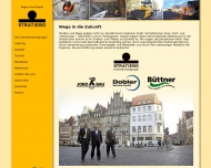 Bild Stratiebo GmbH Straßen- u. Tiebau