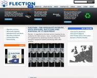 Bild Flection Germany GmbH
