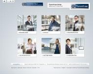 Bild ThyssenKrupp Aufzüge GmbH