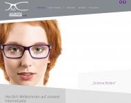 Bild M & G Augenoptik GmbH