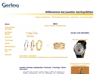 Bild Heinrich Gerling Juwelier GmbH