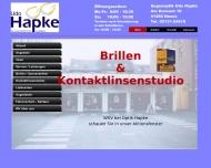 Bild Optik Hapke Neuss