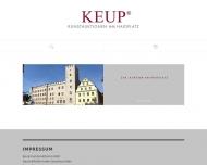 Bild Keup Kunstauktionen