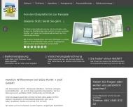 Bild Stütz Punkt + Jodi GmbH Glaserei