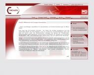 Consagra GmbH - Ihr Spezialist f?r Karosseriebau und Einbrennlackierung im K?lner S?den