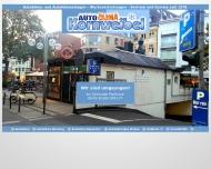 Autoklima Kornweibel e.K. - K?ln - AutoKlima- und Autoklimaanlagen