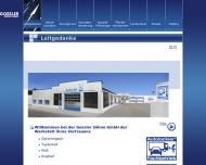 Bild Autolackierer GOSSLER Söhne GmbH