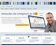 Bild Automaten-Service Simon GmbH