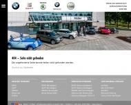 Bild Autohaus Müller Reudnitz GmbH