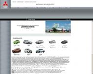 Bild Webseite  Leer (Ostfriesland)