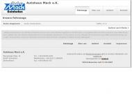 Bild Webseite  Solnhofen