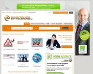 Marktplatz Mittelstand - Das Online-Marketing-Netzwerk f?r KMUs, Selbstst?ndige und Freiberufler