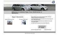 Bild Autohaus Hoppe GmbH VOLVO-Vertragshändler