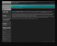 Website Autohaus Stefan
