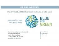 Bild Auto Zeiler Service GmbH
