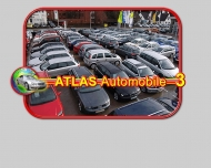 ATLAS AUTOMOBILE
