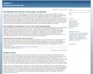 Bild Webseite  Uelzen