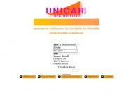 Unicar GmbH - Die freie Werkstatt in Aachen