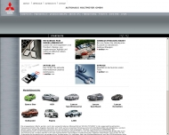 Bild Holtmeyer GmbH, Autohaus