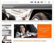 Bild Conrad Pollmann Vermögensverwaltungs GmbH