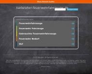 Bild H & E GmbH Systemlösungen für Nutzfahrzeuge u. den Metallbau