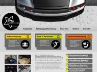 Bild Auto-Jet Waschstraßen Betriebs GmbH Kundendienst Autowaschanlage