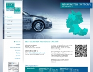 Bild Reiner Gross GmbH
