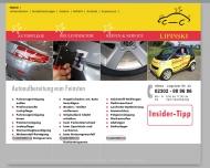 Bild Auto-Pflege-Service Lipinski