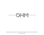 Bild OHM-Autoradio oHG