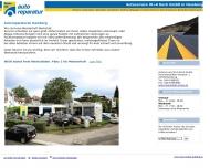 Bild Koch W + A GmbH