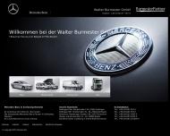 Mercedes-Benz Walter Burmester GmbH