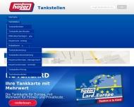 Bild Ohde  Kfz. Reparatur GmbH
