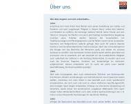 Bild Geiger Ernst Sport  - Raumausstattung