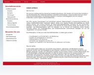 Website Coler