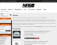 Bild NAP Autoteile GmbH