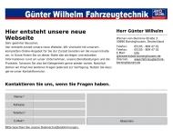 Bild Autocheck KFZ- Reparaturen