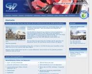 Bild G&W Autosattlerei GmbH