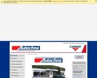 Bild Autechna Autoteile GmbH